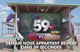Demain-nous-appartient-TF1-teste-un-ecran-pub-dans-son-feuilleton-quotidien