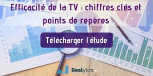 Efficacité de la TV _ chiffres clés et points de repères 600 px x 300 px (1)