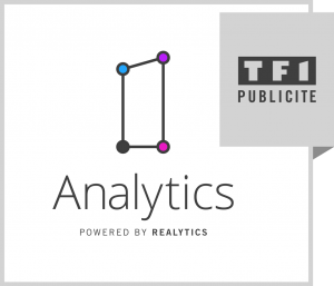 TF1 Analytics