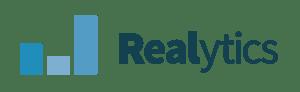 Logo_transpa_Realytics