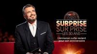 Surprise Surprise France 2