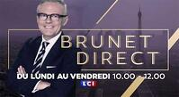 burnet LCI