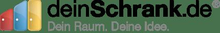 deinSchrank.de_raumIdee_fin_web