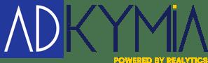 Adkymia achat tv programmatique