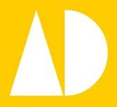 picto_adkymia_jaune_office