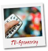 tv-sponsoring