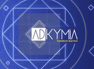 adkymia logo
