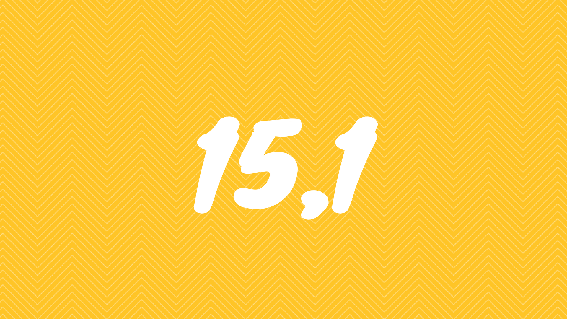 1920-x-1080-Le-chiffre-de-la-semaine-32