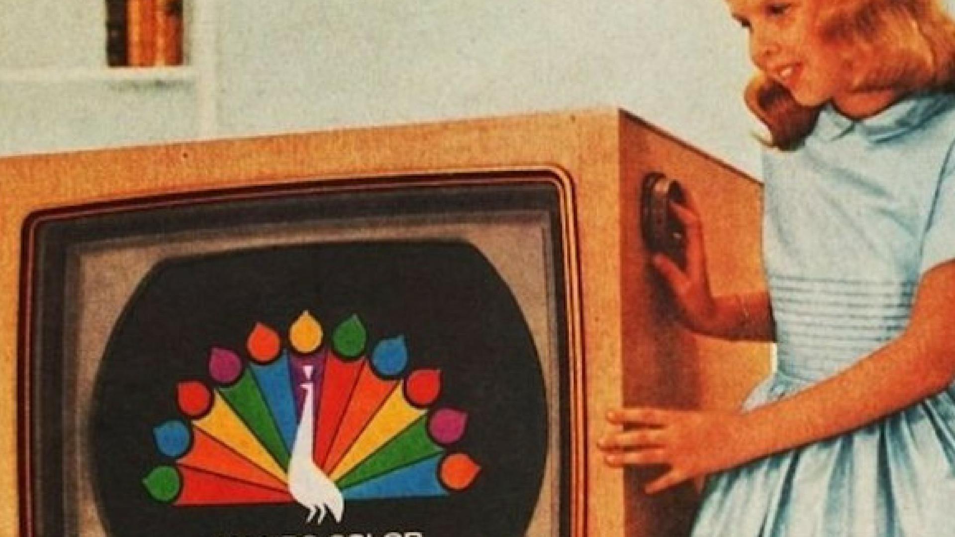 1920-x-1080-visuel-Ces-10-pubs-mythiques-qui-ont-marque-l'histoire-de-la-television