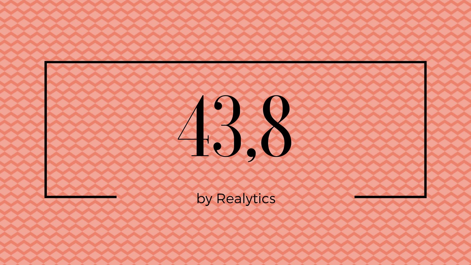 1920-x-1080-visuel-chiffre-de-la-semaine-31-FR