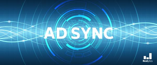 AdSync (2)