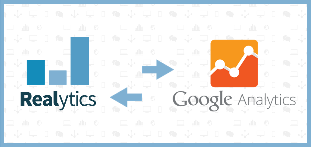 Difference-Realytics-Google-Analytics
