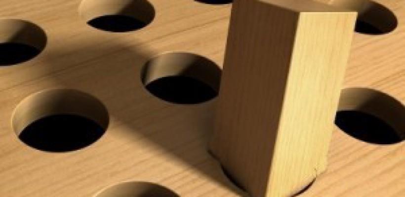 Forme-geometrique
