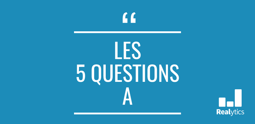 Header-5-questions-blog