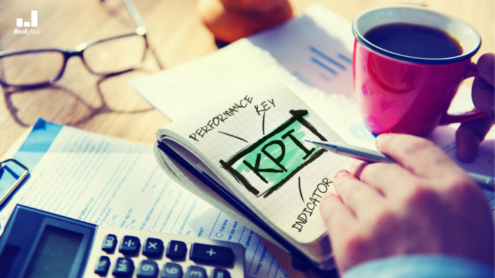 Jeder-Werbetreibende-hat-seine-eignen-Ziele-und-KPIs-HEADER (1)