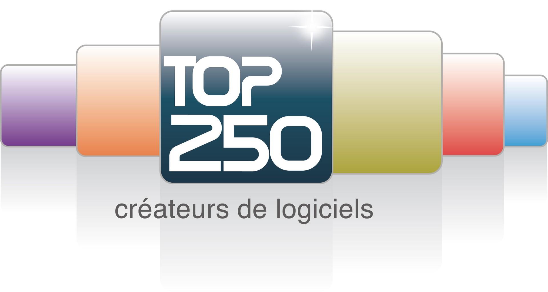 Logo-Top250