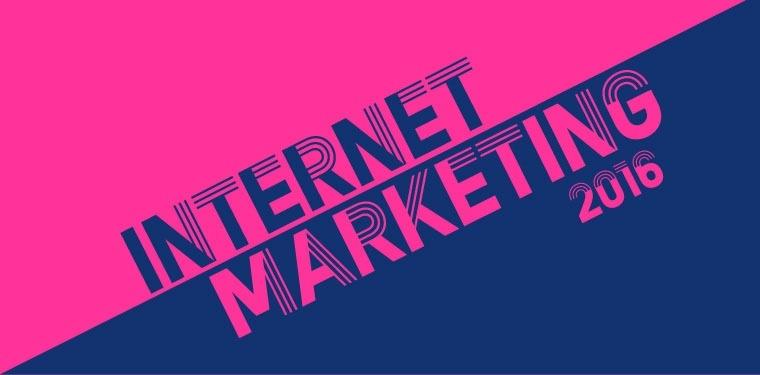 banniere-internet-Marketing-2016