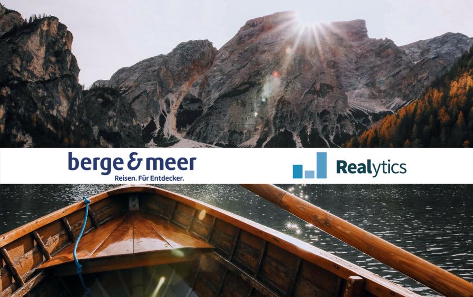 berge & meer und realytics-1