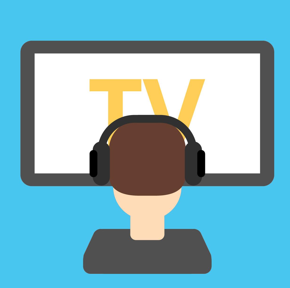 bonhomme-TV