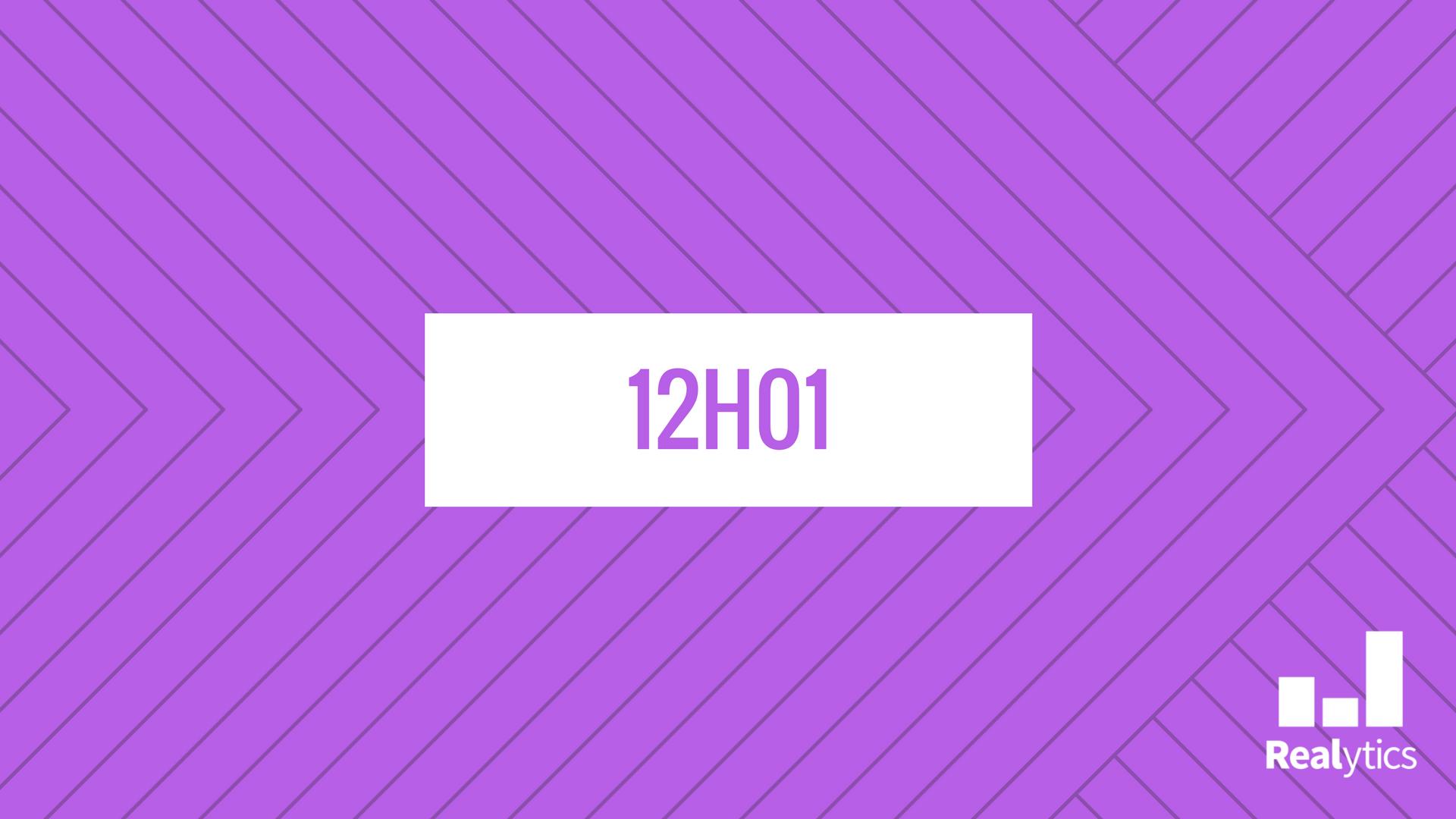 chiffre-de-la-semaine-48-UK-1920-X-1080
