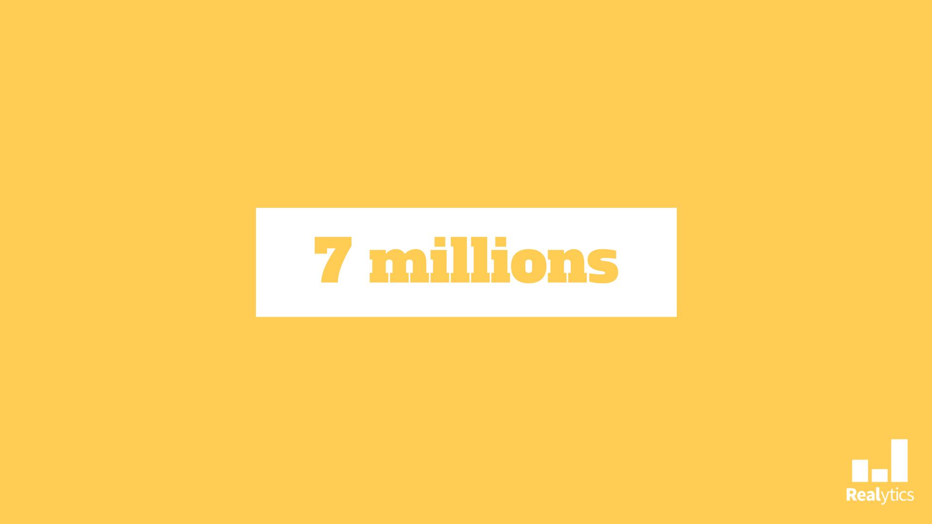 chiffre-de-la-semaine-FR-7-millions-1920-x-1080