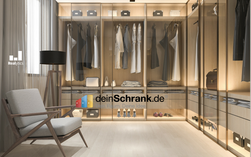 deinSchrank.de und Realytics (2)