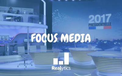 focus-media-Presidentielle