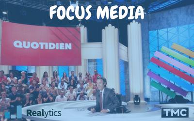 focus-media-TMC (1)