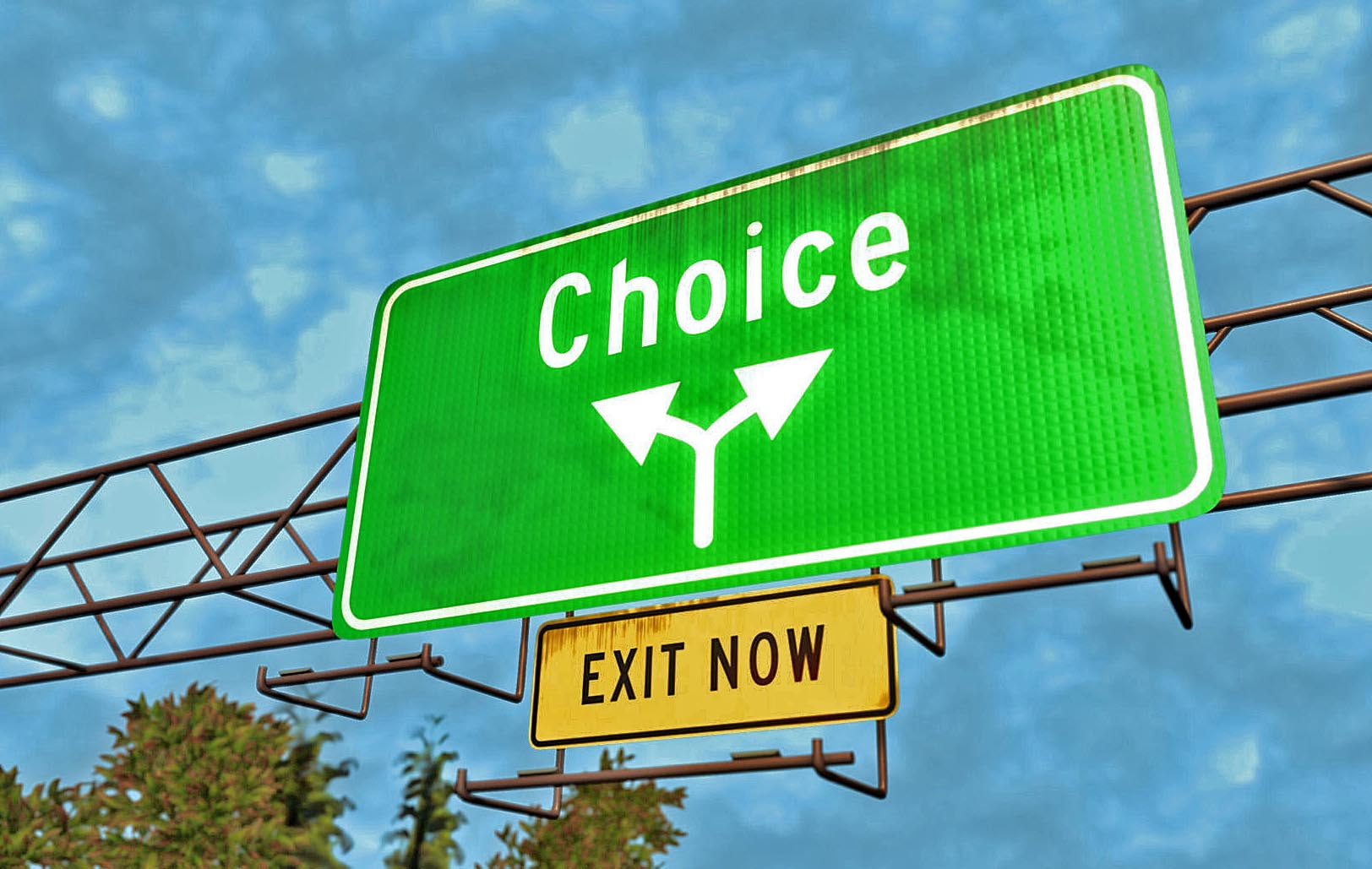 header-KPIs-Choices
