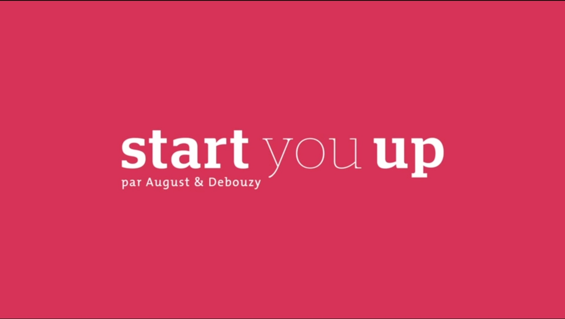 header-start-you-up
