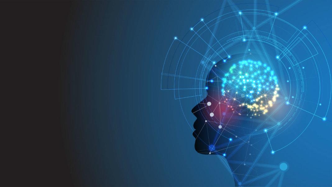 intelligence artificielle au service acahts media