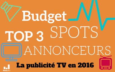 la-publicite-TV-en-2016-vignette-400-x-250-px