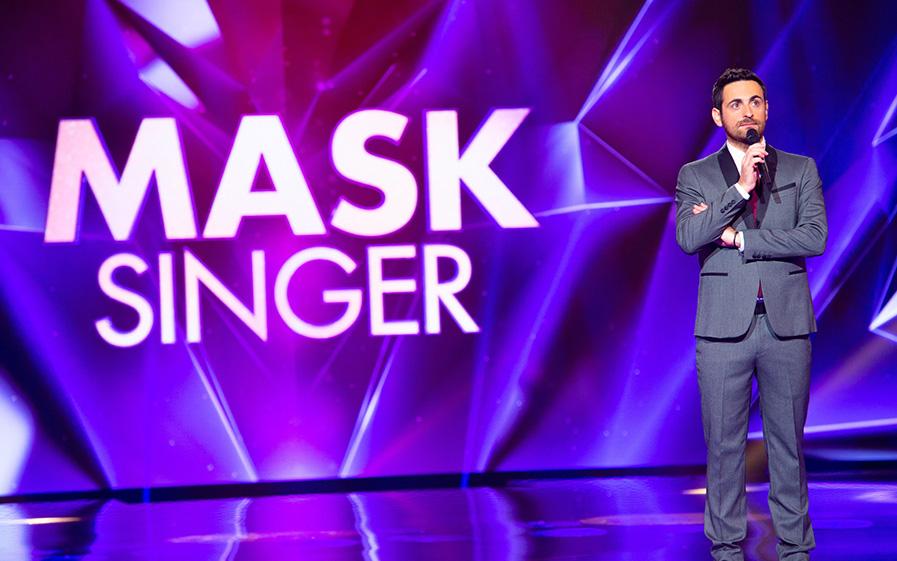 mask_singer_logo_camille