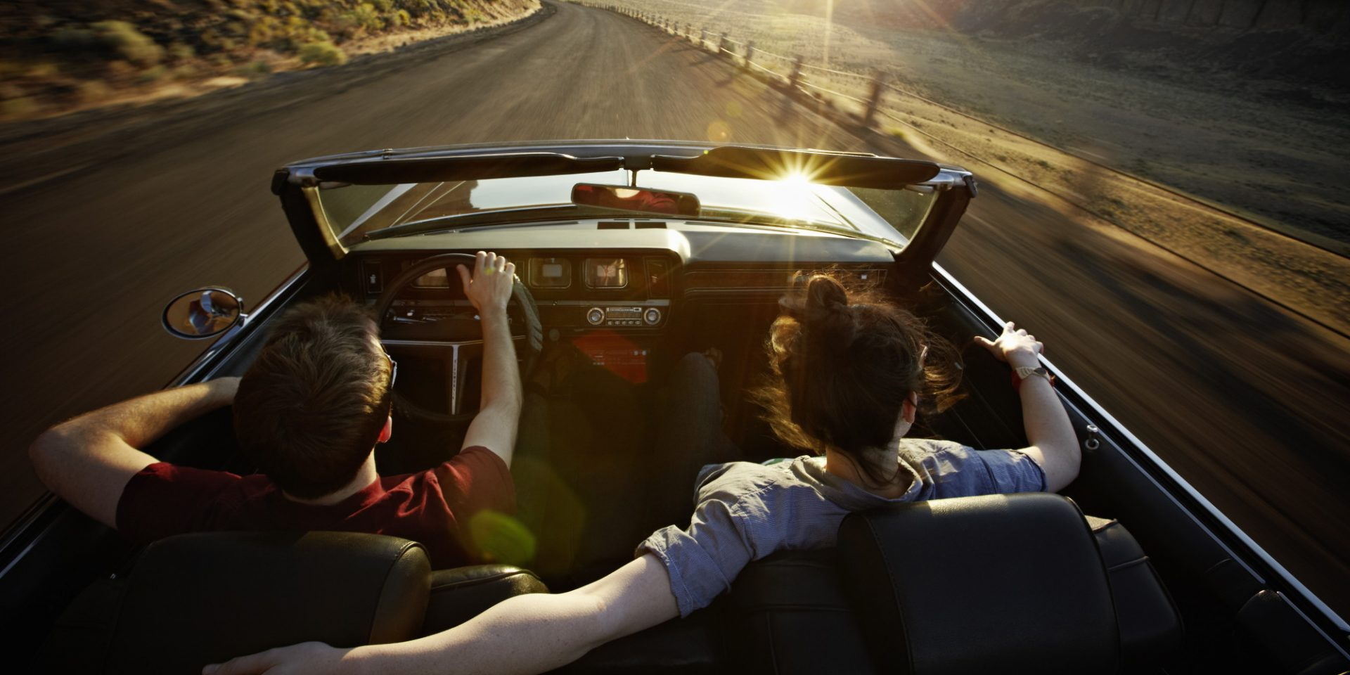 o-COUPLE-DRIVING-AWAY-IN-A-CAR-facebook-1