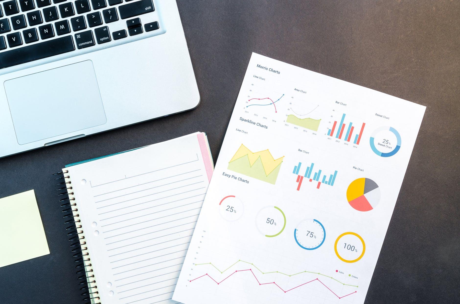 étude cles campagne drive to web efficace