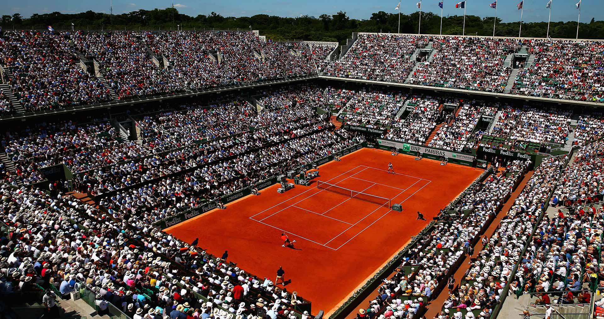 roland-garros-2015-final-stadium