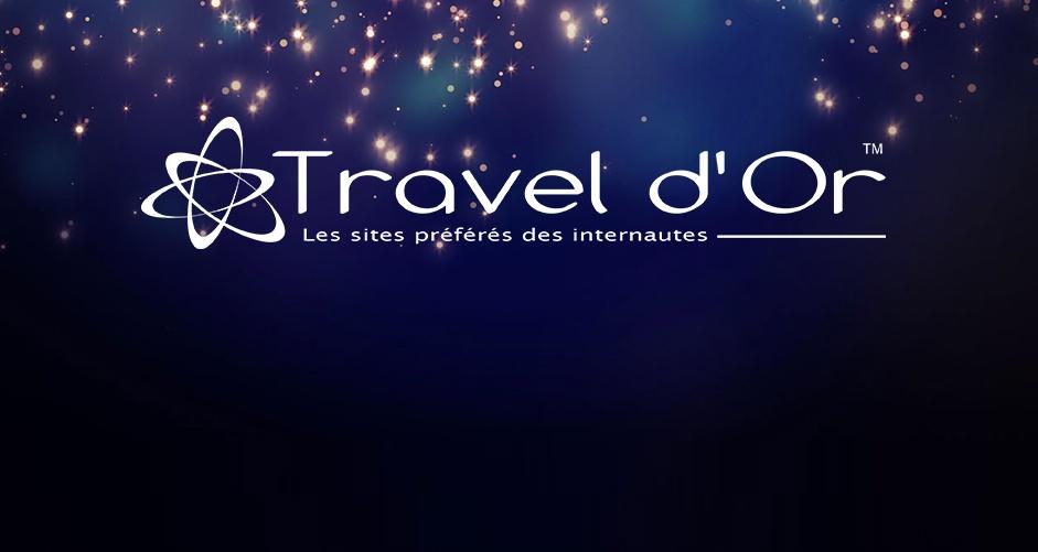 travel-d-or-2016-Eventiz