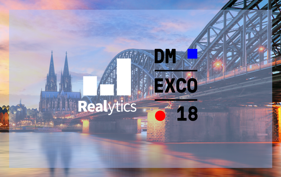 vignette blog post dmexco 2018
