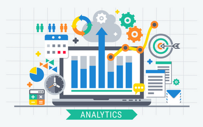 vignette-Realytics-vs-Google-Analytics