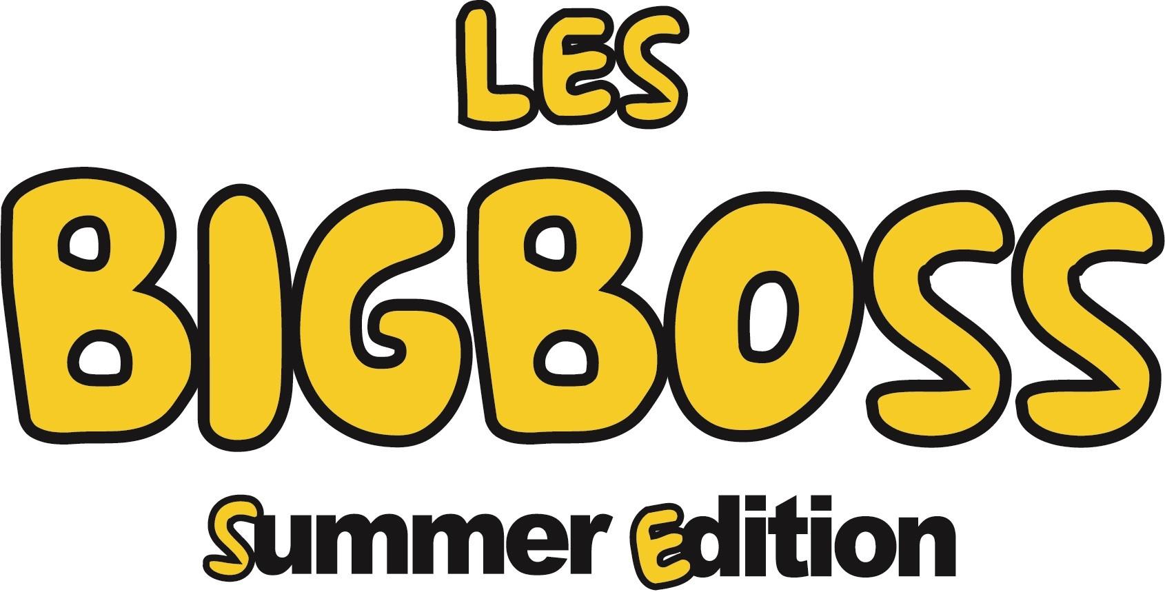 visuel-big-boss-summer-17-2