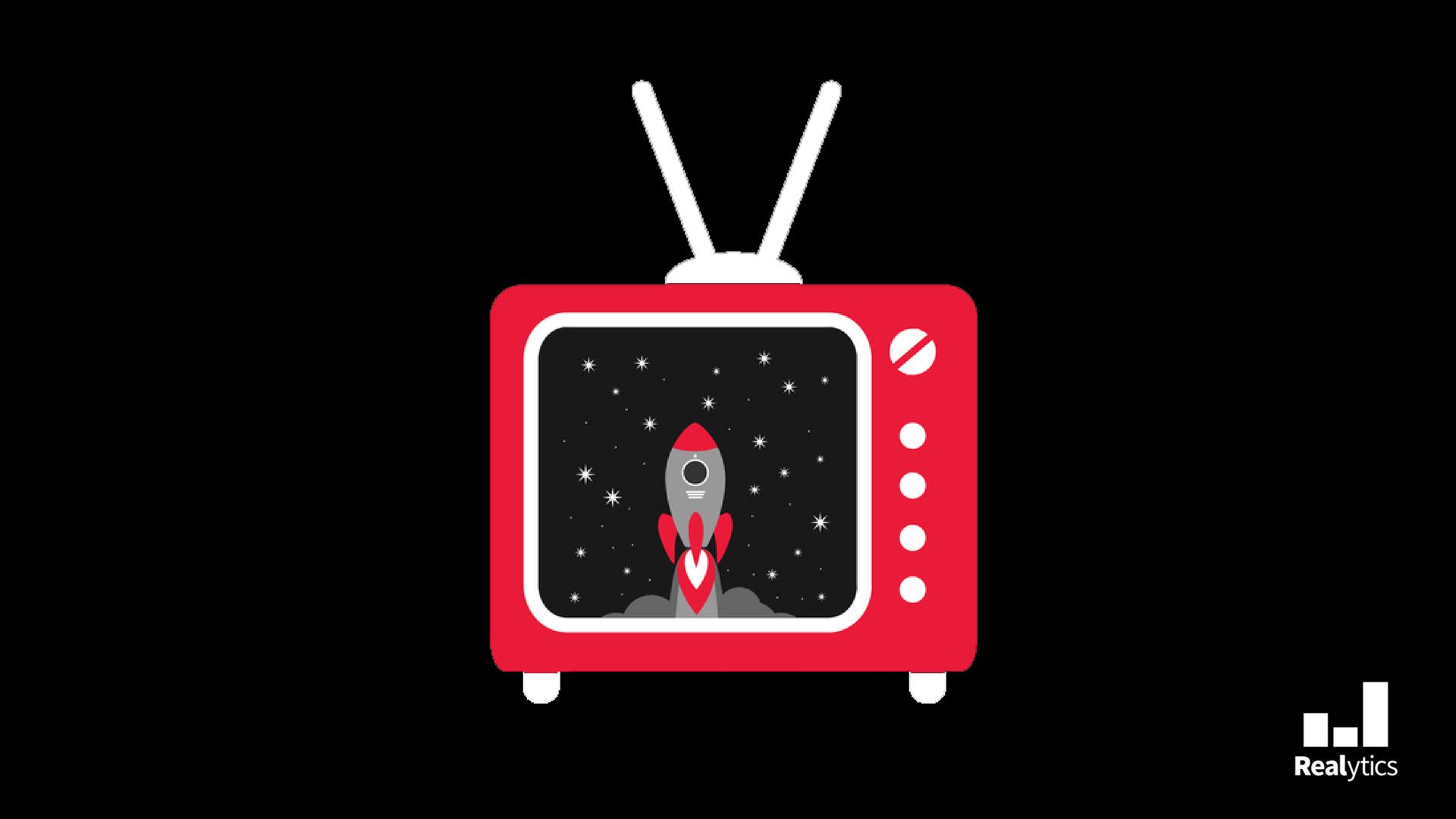 visuel-de-fond-TV-programmatique